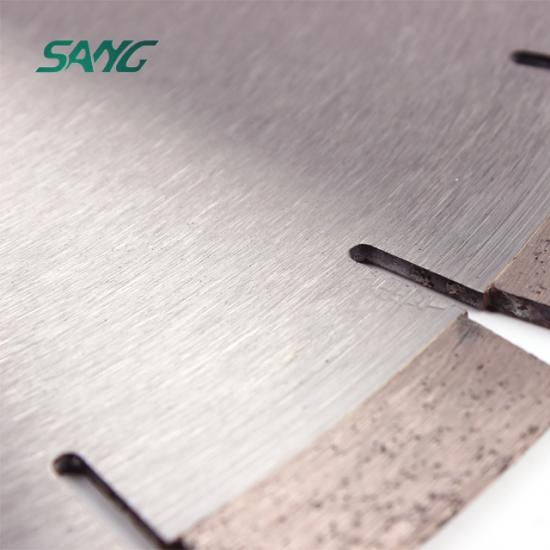 granite cutting blades in bangalore,price of blade for granite groove cutting blade